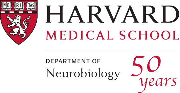 HMS Department of Neurobiology 50th Symposium
